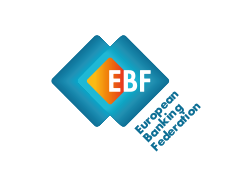 Eu fintech action plan first step towards a serious approach ebf members area malvernweather Images
