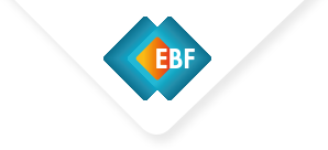 Eu fintech action plan first step towards a serious approach ebf about us priorities financing growth digital transformation banking supervision malvernweather Images