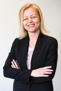 Alexandra Maniati