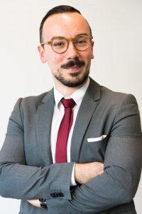 Francesco Indaco
