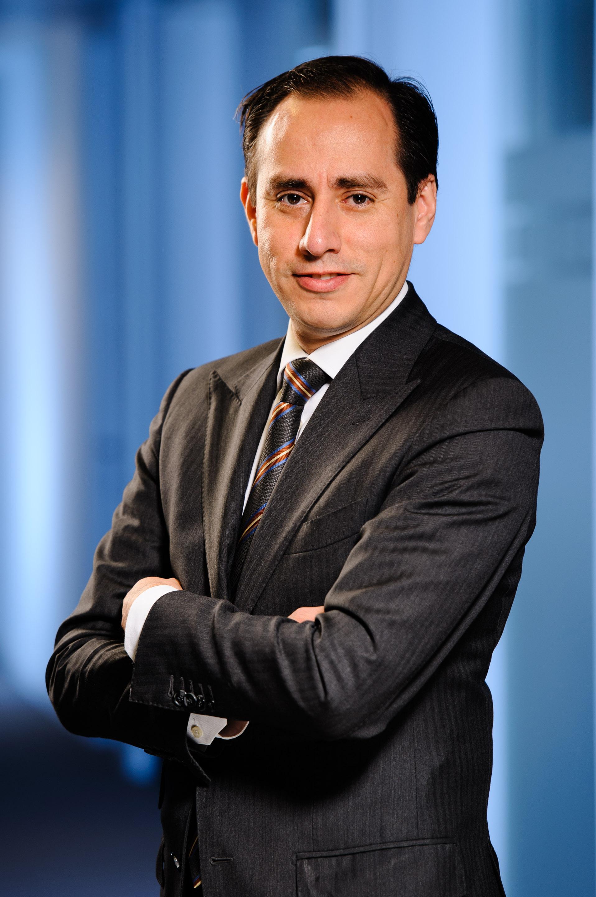 Francisco Saravia