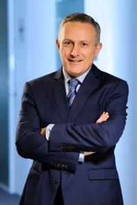 Gonzalo Gasos