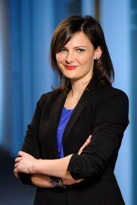 Noémie Papp