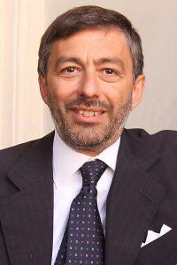 Giovanni Sabatini