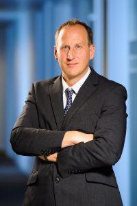 Tim Buenker
