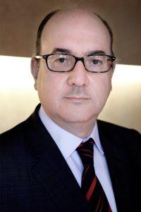 José Maria Roldan