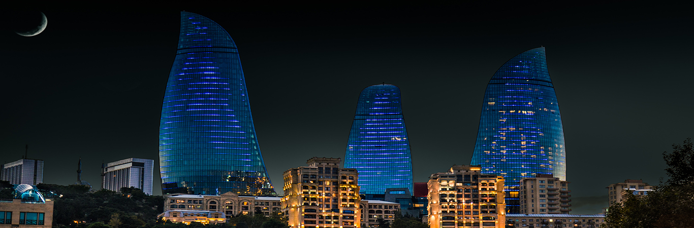 azerbaijan_129648861_website
