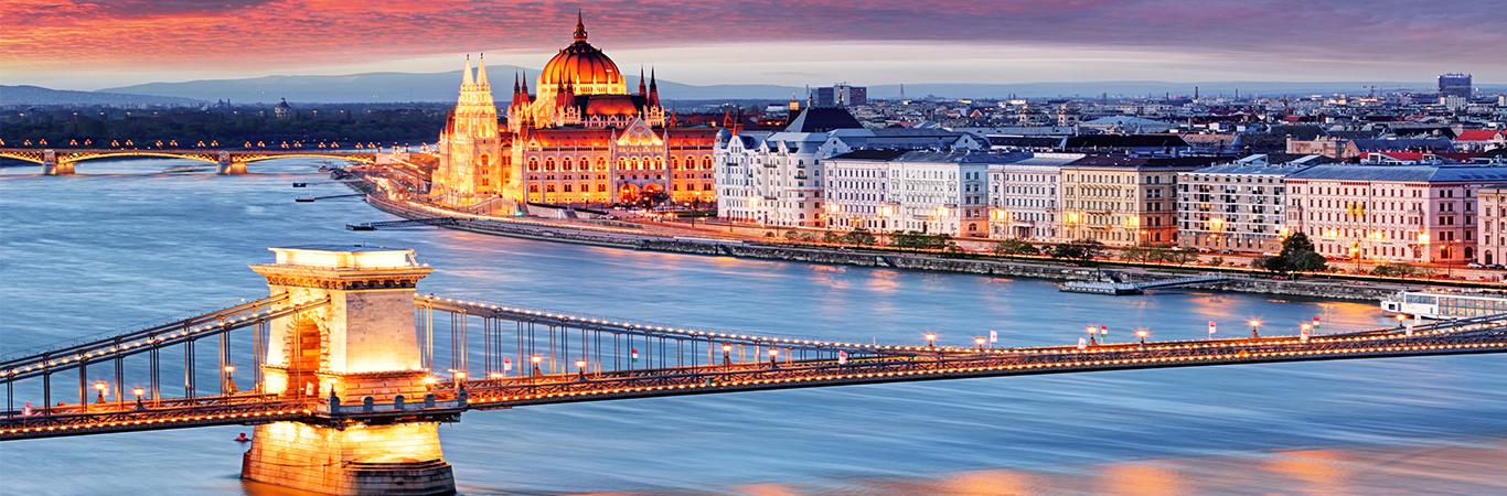 budapest_121794017_website