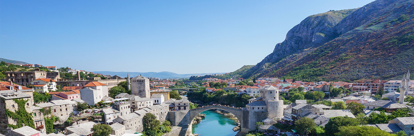 bosnia_129584047_website