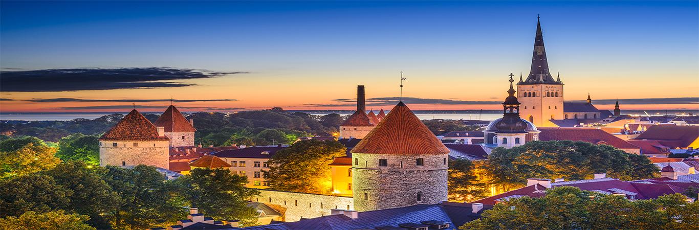 estonia_73011516_website