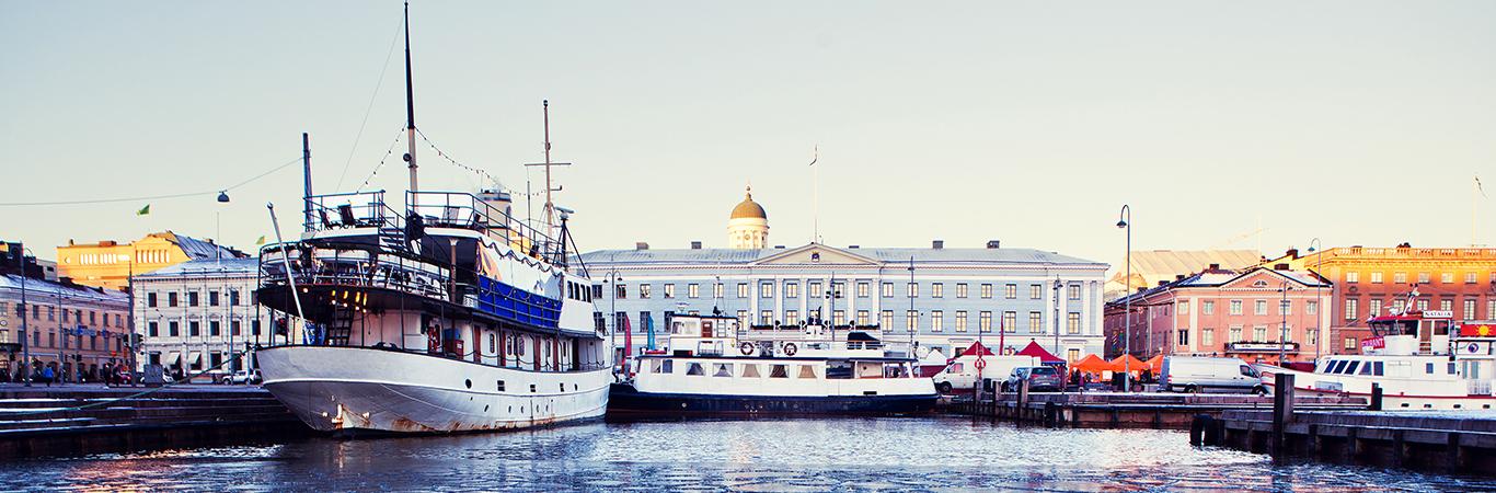 finland_94689894_website-jpg
