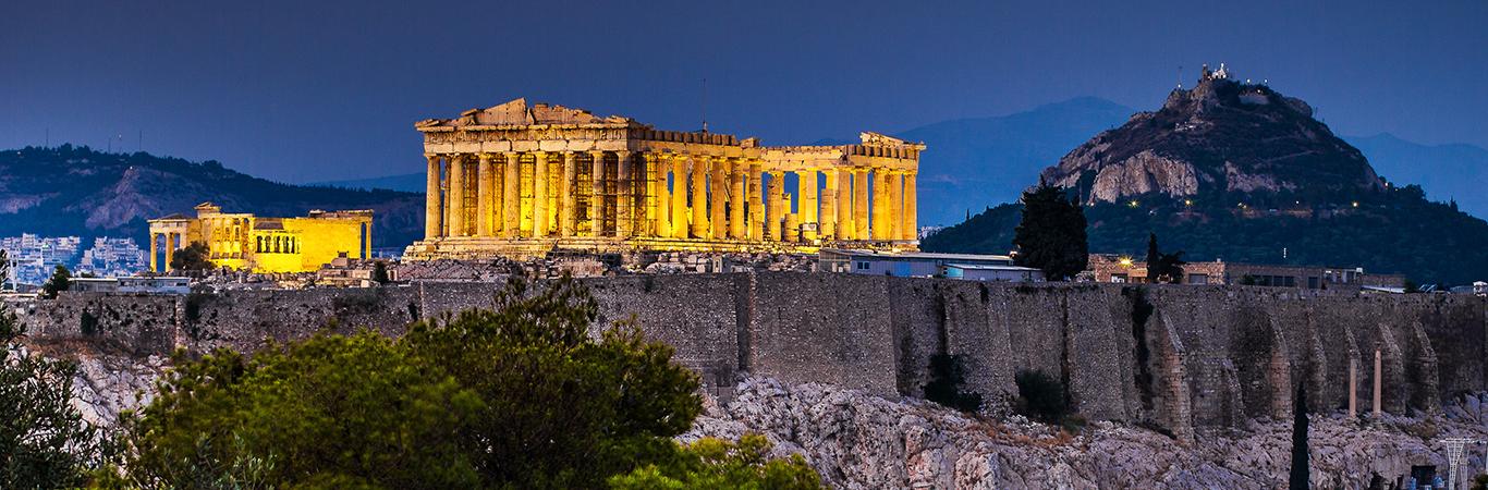 greece_125876014_website