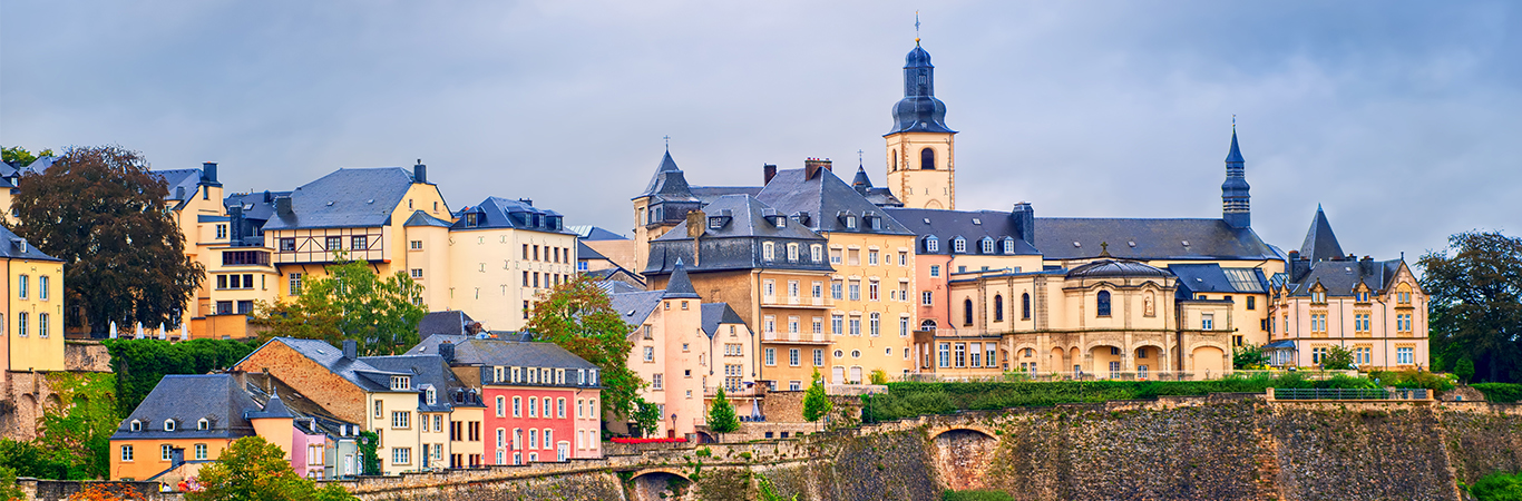 luxembourg_96423262_website