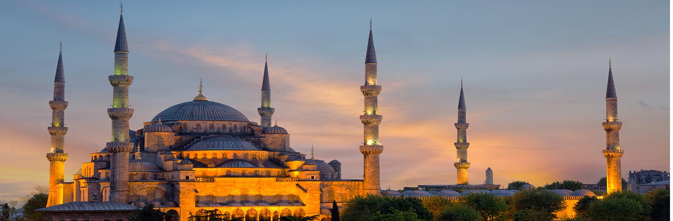 turkey_83822449_xl-website