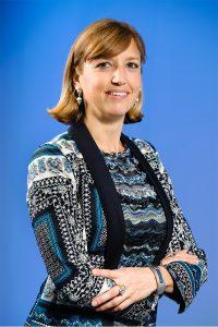 Astrid Thielens