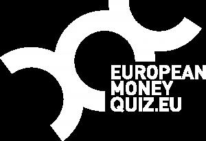 EUROPEAN MONEY QUIZ - EBF