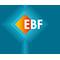 EBF Board Communiqué May 2018