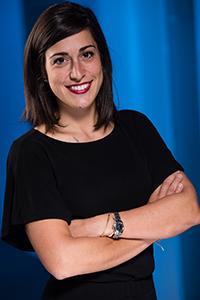 Lucia Pecchini