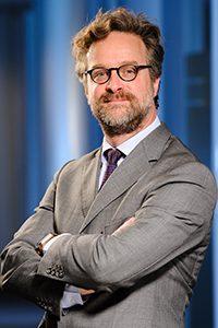 Sébastien de Brouwer