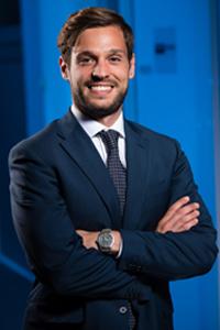 Sergio Tringali