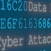 EBF webpage Cybersecurity picture