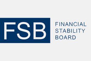 FSB logo - EBF Cybersecurity page