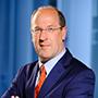 Wim Mijs