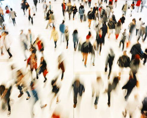 crowd-customer-journey