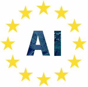 European Commission AI Alliance