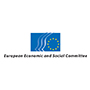 European Economic & Social Committee Opinion on Artificial Intelligence