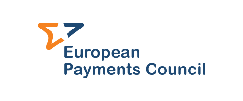 payments ebf