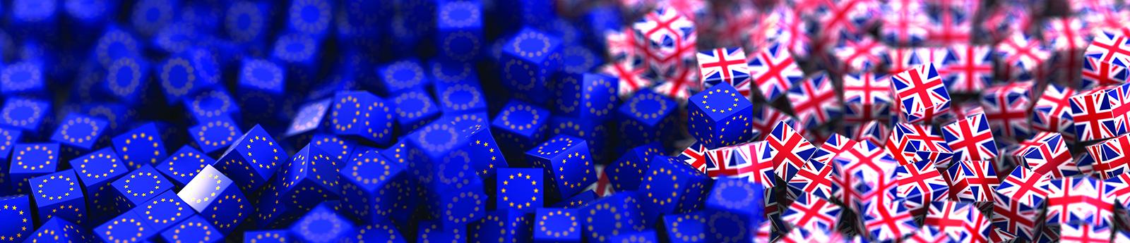 Brexit banner top EBF.eu Brexit web page