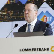 Wim Mijs opening speech at EBF-SSM Boardroom Dialogue 2019