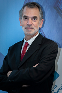 Francois Seynaeve