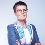 Elke Koenig