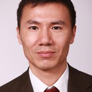 Xiangmin Liu